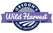 Oregon's Wild Harvest's picture