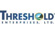 Threshold Enterprises, Ltd.'s picture