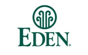 Eden Foods, Inc.'s picture