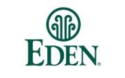 Eden Foods, Inc.'s picture