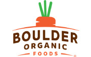 Boulder Organic Foods's picture