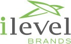 iLevel Brands's picture