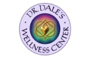 Dr. Dale's Wellness Center's picture