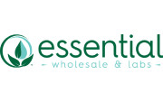 Essential Wholesale & Labs's picture