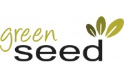 Green Seed Group's picture