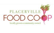 Placerville Food Co-op's picture