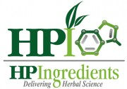 HP Ingredients's picture