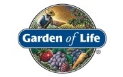 Garden of Life's picture