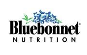 Bluebonnet Nutrition's picture