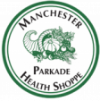 Manchester Parkade Health Shoppe's picture