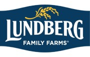 Lundberg Family Farms's picture