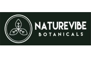 Naturevibe Botanicals's picture