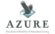 Azure Standard's picture