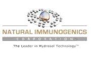Natural Immunogenics Corp.'s picture