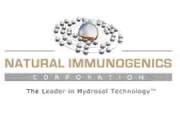 Natural Immunogenics Corp.'s picture
