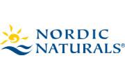 Nordic Naturals's picture