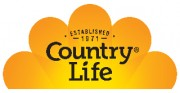 Country Life LLC's picture