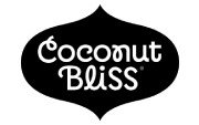 Coconut Bliss's picture