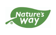 Nature's Way's picture