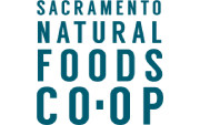 Sacramento Natural Foods Co-op's picture