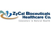 ZyCal Bioceuticals's picture