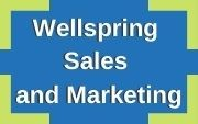 Wellspring Sales and Marketing's picture