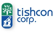 Tishcon Corp's picture