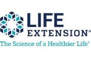 Life Extension's picture