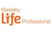 Berkeley Life Professional's picture