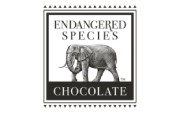 Endangered Species Chocolate's picture