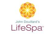 LifeSpa - John Douillard's picture