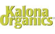 Kalona Organics's picture