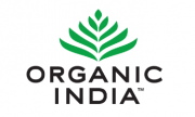 Organic India USA's picture