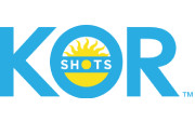 KOR Shots INC's picture