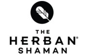 The Herban Shaman, LLC's picture