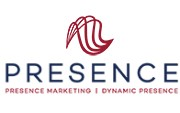 Presence Marketing, LLC's picture