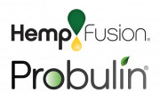 HempFusion, Inc.'s picture